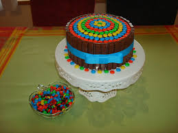 birthday cakes for boys party themes inspiration