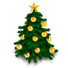 residential christmas tree recycling city of oviedo florida