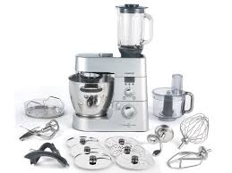 kenwood cuisine mixer kenwood km080 cooking chef food mixer appliances