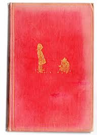 house at pooh corner a a milne methuen good hardcover