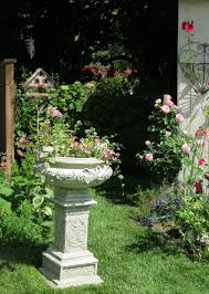 c b i d home decor and design gardening cottage garden shabby