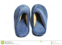 recently bedroom athletics mens burton slipper bedroom