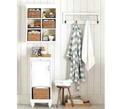 pottery barn medicine cabinet pottery barn bathroom cabinet roll over image to zoom pottery barn