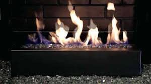 100 fireplace logs lowes ventless gas fireplace logs canada