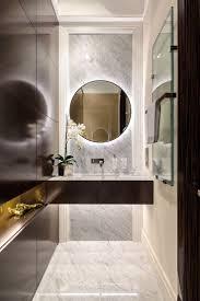 ideas powder bathroom ideas inspirations powder bathroom