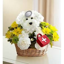 hospital gift basket children s hospital get well flowers get well gifts