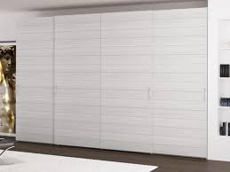 Closet Door Options Sliding Closet Doors Design Ideas And Options Hgtv