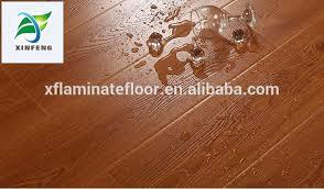 Plastic Laminate Flooring Plastic Laminate Flooring U2013 Gurus Floor