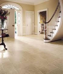 chion carpet cleaning tile grout cleaning marble granite