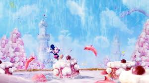 mickey mouse old cartoon wallpaper hd background wallpapers free