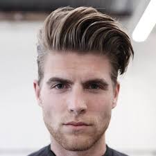 comb over with receding hairline mens hairstyles 20 messy hair styles for men 2016 comb over warm