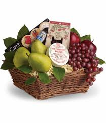 gift baskets san diego delicious delights basket in san diego ca my flower market