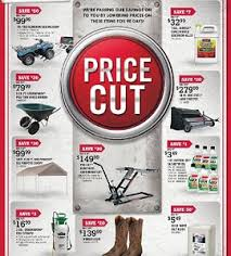 tractor supply black friday sale 2017 tractor supply current ad october 2 december 31 2017