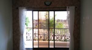 honeycomb shades with vertiglide tags curtains sliding glass