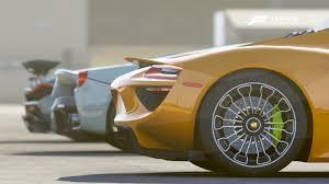 ferrari tail lights car group cars race cars tyres rims tail light shadow brake