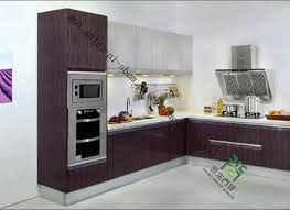 No Upper Kitchen Cabinets Kitchen Cabinet Acrylic Acrylic Drawers Acrylic Drip Painting