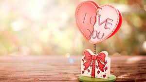 love i love you gift love quotes