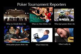 Poker Memes - the nightly turbo laak esfandiari open pokerstars goes mobile