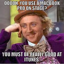 Really Good Memes - itunes one guy s memes know your meme