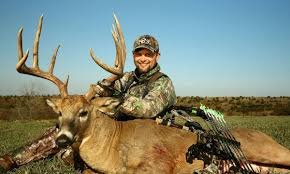 fall food plots creating hunting opportunities with food plots
