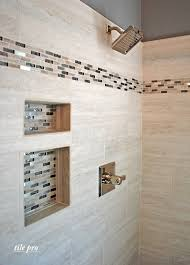 Local Tile Installers The Best Bathroom Remodeling Contractors In Kennesaw Ga