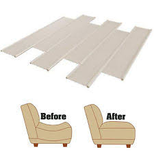 sagging sofa cushion support seat saver sofa support panels home and textiles