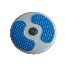 twister dot 3 aerobic u0026 flexibility massage figure twister fitness concept