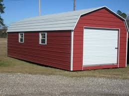 storage shed homes 12x32 deluxe lofted cabin premier portable