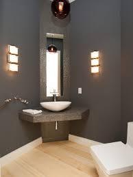 Wood Vanity Units Bathroom by Home Decor Bathroom Corner Vanity Units Toilet Sink Combination