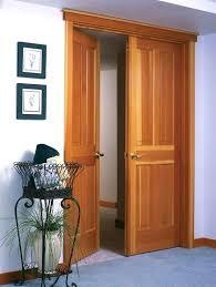 interior doors home hardware interior doors for home beautyconcierge me