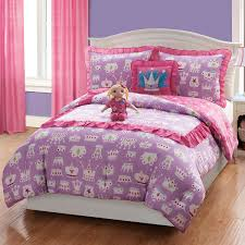 Barbie Princess Bedroom by Princess Bedding Sets Twin Your Home Design Ideas Pictures Bedroom