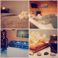 Home Spa Ideas by 10 Affordable Ideas To Transform Your Cabin Into A Home Spa