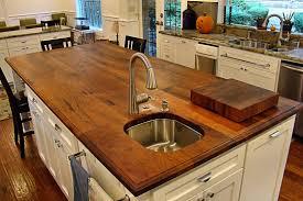 kitchen undercounter sink undermount stainless steel kitchen