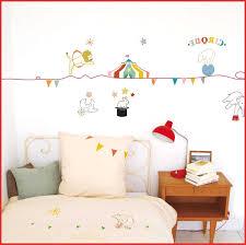 stickers fille chambre mobile chambre bébé fresh stickers chambre fille avec stickers fille