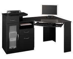 breathtaking ideas hidden desk favored wood desk and hutch