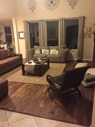 Columbia Laminate Flooring Reviews Flooring Services In Houston Area Wood Laminate Tile Carpet