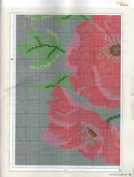 240 best needlepoint patterns free with a few exceptions images