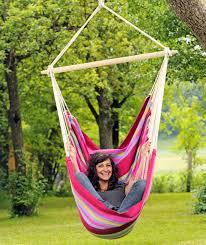 best hammock chair ideas design decors image of indoor loversiq