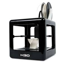 3d printer black friday sale best 25 micro 3d printer ideas on pinterest micro 3d 3d