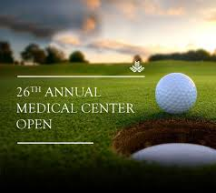 the medical center foundation seeks applications for 2017 golf