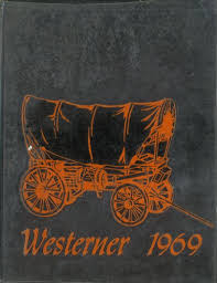 west high yearbook 1969 west high school yearbook online denver co classmates