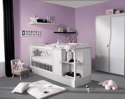 chambre evolutif lit combine evolutif iliade bebe lune chambre conforama moins cher