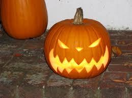 nightmare before christmas pumpkin stencils nightmare before christmas pumpkin king clipart clipartxtras