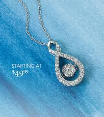 mothers day jewelry ideas s day jewelry gift ideas for 2018 helzberg diamonds