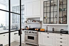 what of glass for kitchen cabinet doors modern home showcasing grandeur and drama in warsaw glass