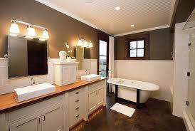 Bathrooms With Beadboard Beadboard Ceiling Ideas Design Accessories U0026 Pictures Zillow