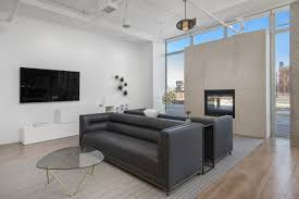 728 best wall design images 728 n morgan st chicago il 60642 vesta preferred realty