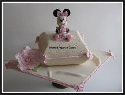 33 Best Minnie Mouse Images On Pinterest Minnie Mouse Modeling