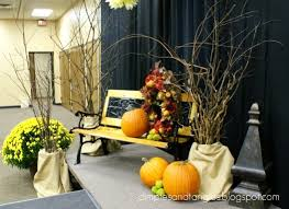 368 best church decorating ideas images on church