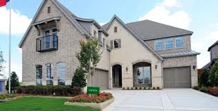 cypress meadows new homes in allen tx american legend homes